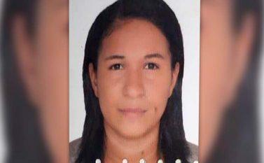 Adolescente de 17 anos é vítima de feminicídio em Parauapebas