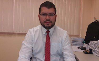 Ministério Público vai recorrer da decisão do STJ que libertou policiais