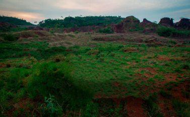Projeto ouro da montoeira de Serra Pelada pode ter implantação concluída neste ano