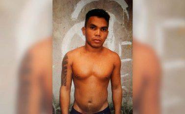 Líder de quadrilha que assaltou Bradesco de Jacundá é alvo da PM e Civil