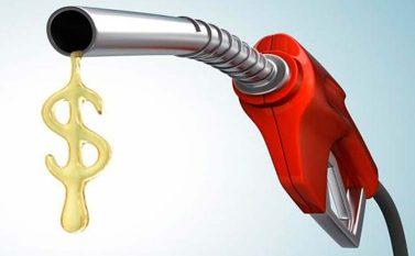 MP investiga gastos excessivos com combustíveis na Câmara de Jacundá