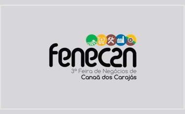 Atrações nacionais para todos os públicos estão confirmadas para o Fenacan 2018