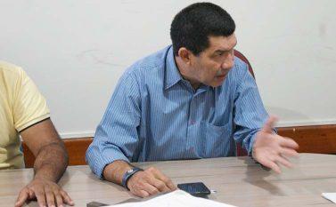 Inquérito civil vai investigar contratações na Câmara de Jacundá