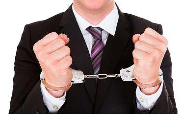 Advogado é preso em Marabá acusado de participação em escândalo em Redenção