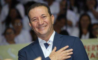 Pará: TRE desaprova contas de Márcio Miranda das eleições 2018