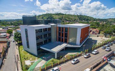 Parauapebas passa a receber R$ 2 milhões a mais para serviços hospitalares