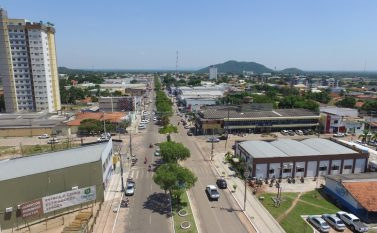 Prefeitura de Redenção gastou R$ 5 milhões acima do permitido com servidores