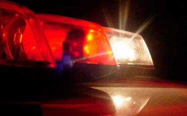 Facções dizem que enforcamentos foram vingados com execução de menor