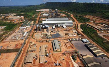 Artigo: Vale provoca minério-dependência e insufla população contra os índios no sul do Pará