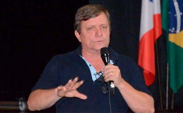 Darci Lermen reabre comércio e faz Plano de Contingência para as atividades de mineração em Parauapebas