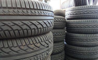 """Prefeitura de Xinguara faz compra de pneus por """"bagatela"""" de R$ 2 milhões"""
