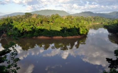 Rio Parauapebas vai ganhar ponte de 120 metros e R$ 2,3 milhões em área rural