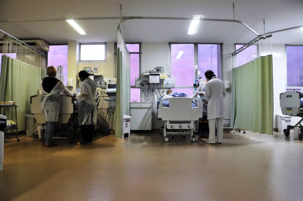 Justiça dá ultimato para município adequar hospital municipal