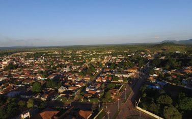 Governo Adonei deixa rombo fiscal milionário em Curionópolis no 1º bimestre