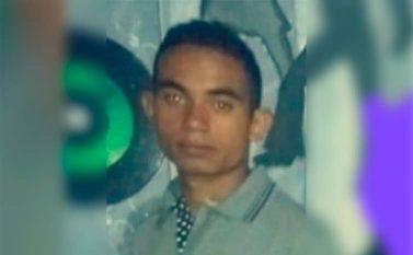 Jovem desaparecido há quatro dias após ter sido arrancado de casa em Redenção