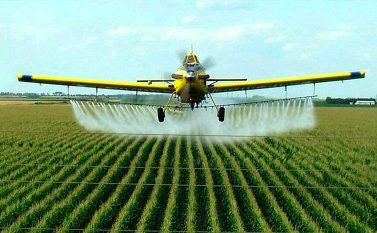 MP de Redenção realiza II Ciclo de Debates sobre Agrotóxicos