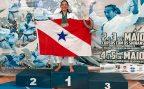 Paraenses são destaque no 20° Campeonato Brasileiro de Karatê JKA