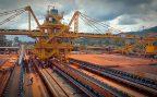 S11D deve ter capacidade ampliada para 150 milhões de toneladas, prevê Vale