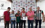 Sport Clube Itupiranga é o mais novo clube de futebol profissional do estado do Pará