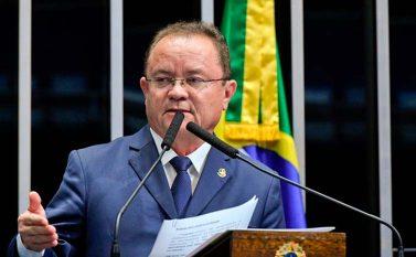 Senado: Projeto propõe prolongamento da BR-222 no Pará