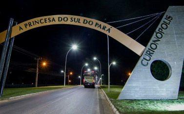 Prefeitura de Curionópolis abre licitação de R$ 6 milhões para abastecer saúde