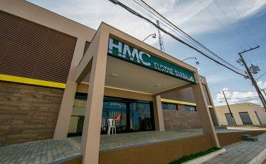 Hospital Municipal de Curionópolis retomará atendimento