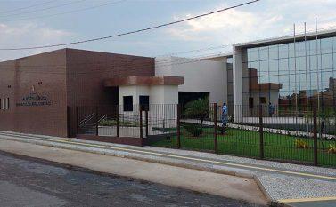 Em acordo inédito no Pará, ladrão de residência negocia com a Justiça para evitar prisão