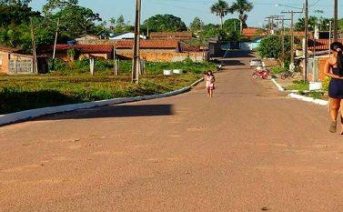 Prefeitura de Nova Ipixuna vai construir estádio municipal para resgatar esporte