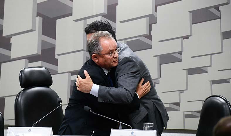 Coluna Direto de Brasília #63 – Por Val-André Mutran