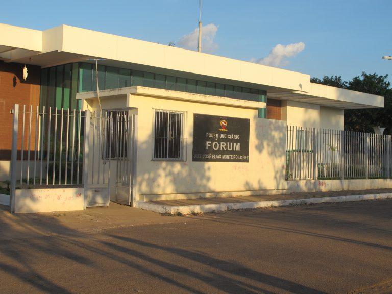 Reintegração de posse da Fazenda Maria Bonita será até 17/9, diz juiz