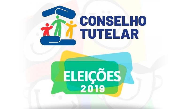 Image result for conselheiro tutelar