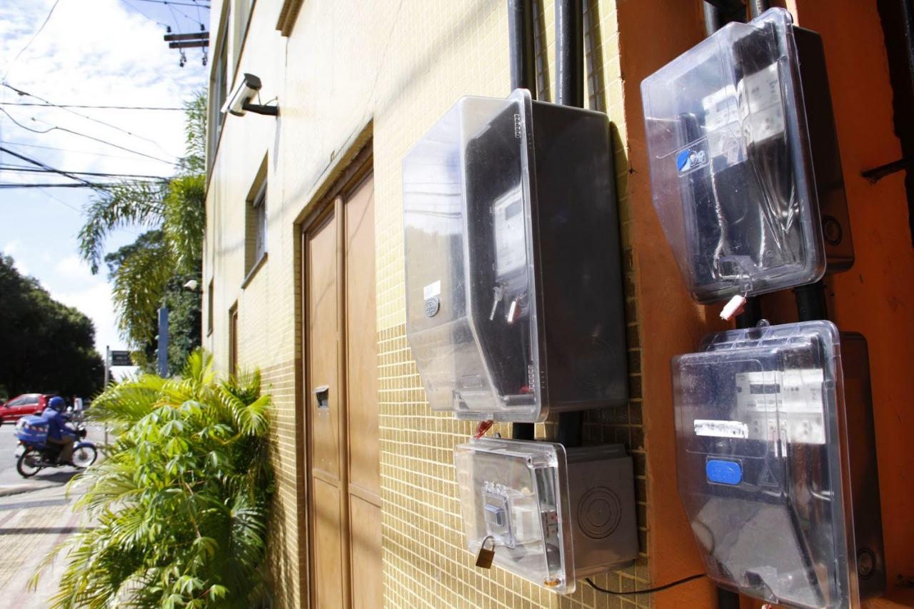 Canaã dos Carajás tem 64% de crescimento no número de ligações de energia elétrica