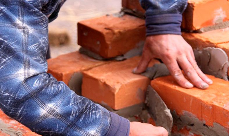 Prefeitura de Eldorado abre compra de materiais para manutenção de infraestrutura