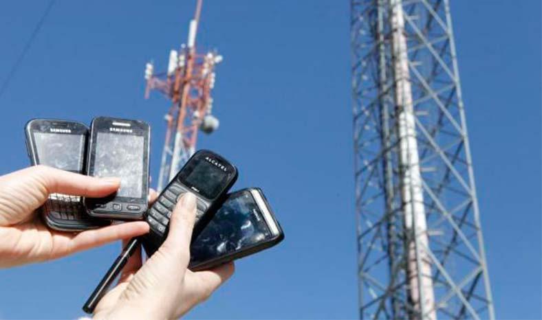 Usuários da TIM em Tucuruí não conseguem ligar para números de emergência