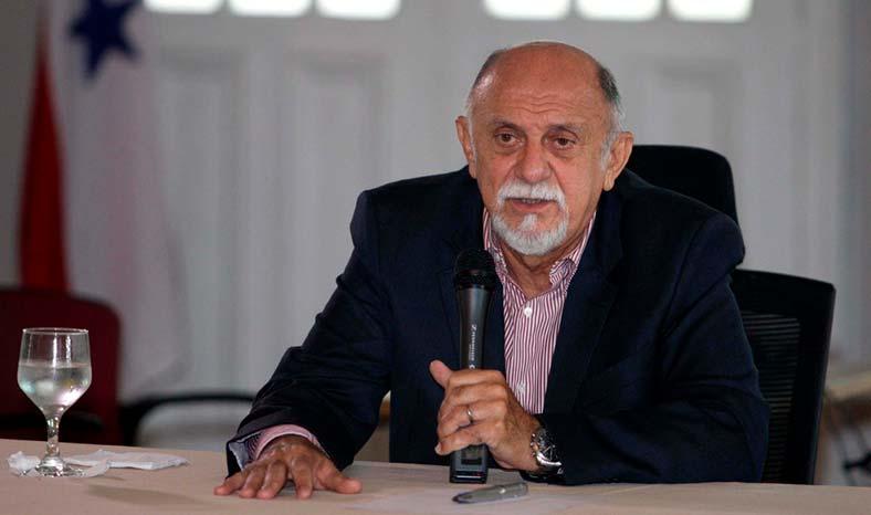 Contas de Jatene são rejeitadas por Comissão de Finanças da Alepa