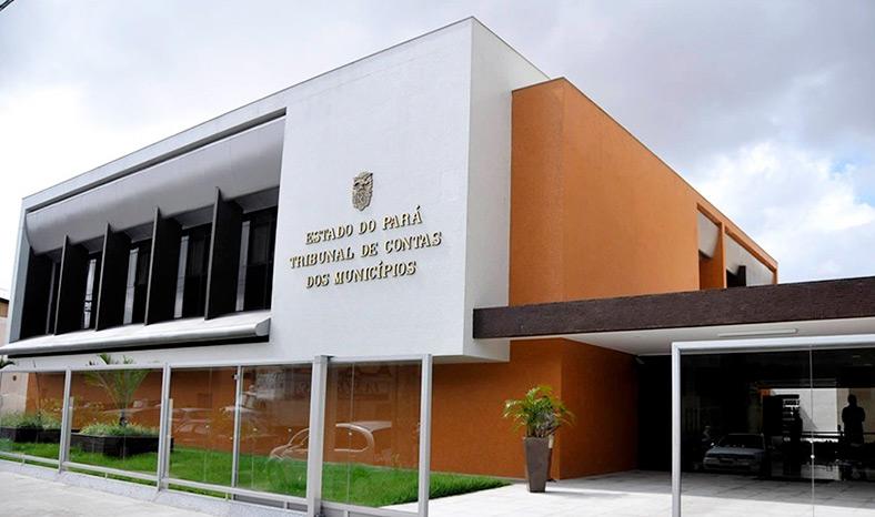 TCMPA susta licitação da Secretaria Municipal de Saúde de Canaã dos Carajás