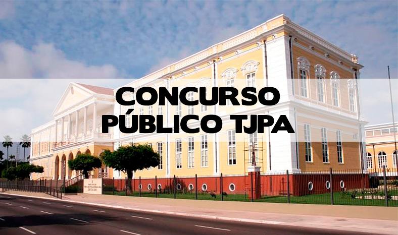 Cebraspe contabiliza mais de 69 mil inscritos no concurso TJ Pará