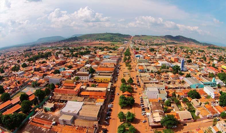 Levantamento do Blog do Zé Dudu revela R$ 19 bilhões na mão de prefeitos do Pará