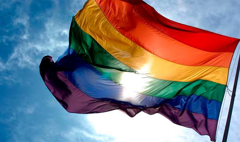 Governo do Pará convoca IV conferência estadual de LGBTIs