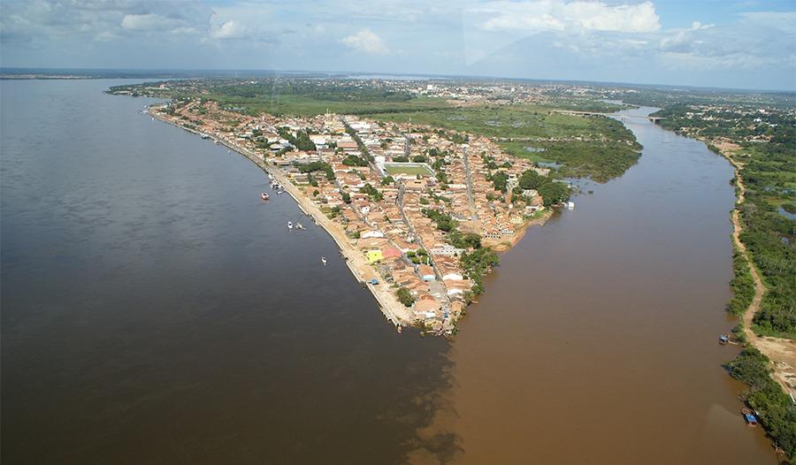 Marabá criou mais de 800 empregos formais em 2018