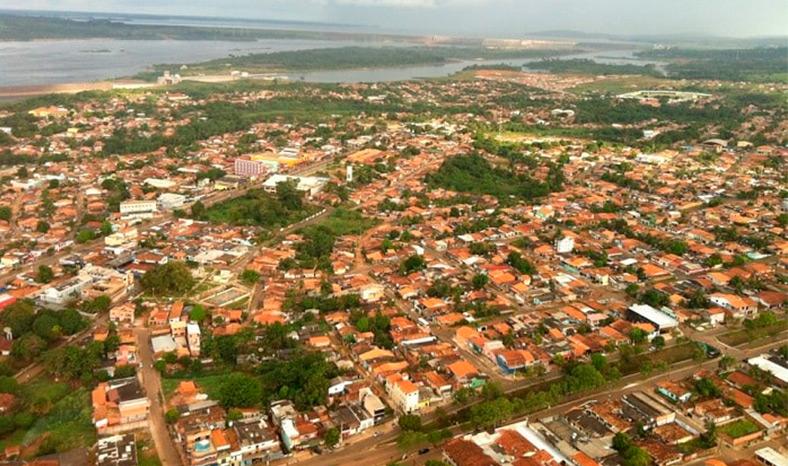 Prefeitura de Tucuruí pretende usar quase R$ 11,5 milhões em peças de veículos
