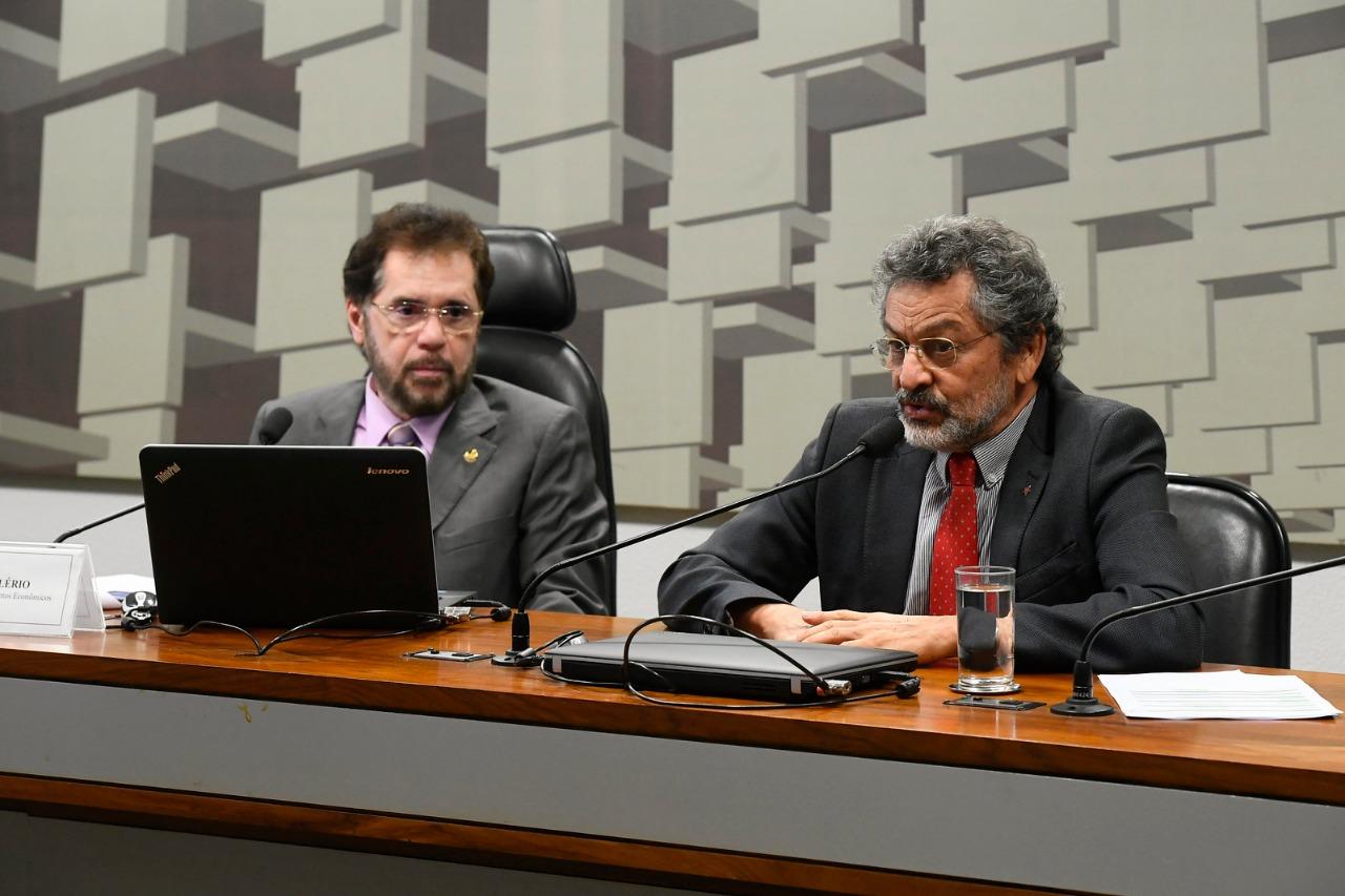 CAE do Senado aprova autorização para criação da Universidade Federal do Xingu, no Pará
