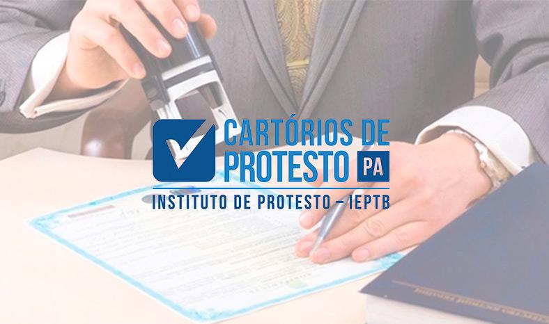IEPTB-PA quer ampliar parceria na Pará Negócios