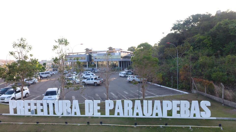 Prefeitura de Parauapebas planeja pagar 14º salário a servidores