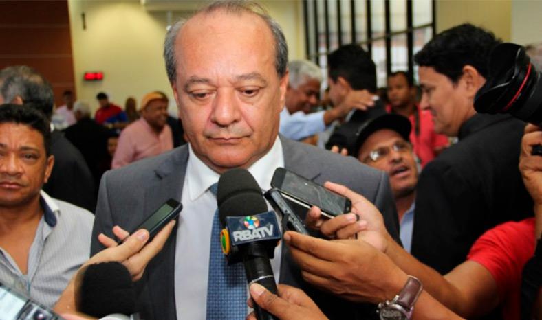 Receita da Prefeitura de Marabá aumenta R$ 100 milhões de 2018 para 2019