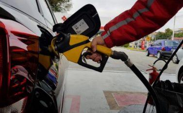 Prefeitura de Tucuruí vai comprar até R$ 11 milhões em combustíveis
