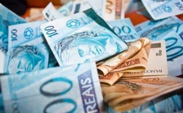 Prefeituras recebem recurso de cessão onerosa; veja valores pelo Pará