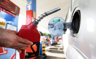 Prefeitura de Jacundá intenciona gastar até R$ 16,5 milhões com combustíveis