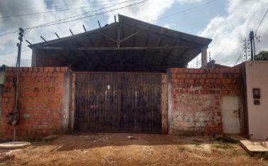 Vereadora de Jacundá acusada de vender madeira doada para o município