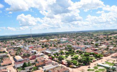Novo coronavírus fez 161 vítimas em 20 dias no município de Jacundá